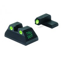 Meprolight Tru-Dot for Heckler & Koch P2000