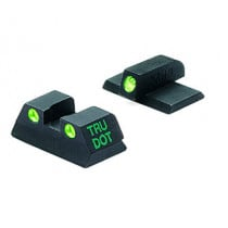Meprolight Tru-Dot for Kahr 9mm & .40