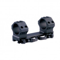 ERA-TAC one-piece mount, GEN-2, 36 mm, lever, 20 MOA