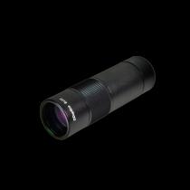 DD Optics Monolite 8x32