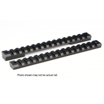 Warne Mountain Tech Winchester 70 WSM Rail