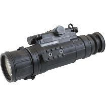 Nightspotter MR Night Vision Clip-On Device
