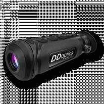 DD Optics Nachtfalke VOX FX