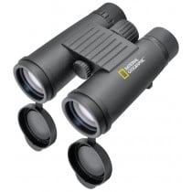 National Geographic 10x42 Waterproof Binoculars