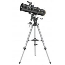 National Geographic 130/650 Newton Telescope