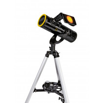 National Geographic 76/350 Reflector Telescope