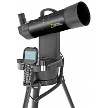 National Geographic Automatic 70/350 Telescope