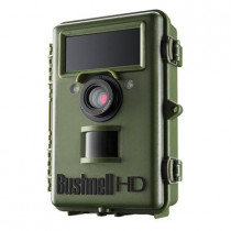 Bushnell NatureView HD Live View 14MP