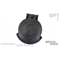 Nightforce Eyepiece Flip-Up Lens Caps - ATACR F2