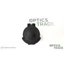 Nightforce Eyepiece Flip-Up Lens Caps (NX8 8x, NXS 4x)