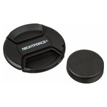 Nightforce Lens Cap Set TS-82