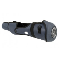 Nightforce Spotting Scope Sleeve, TS-82 - Straigh