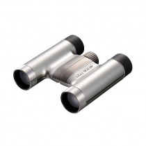 Nikon Aculon T51 10x24 Silver
