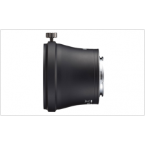 Nikon Digiscoping Adapter DSA-N1