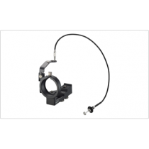 Nikon Digiscoping Adapter DSB-N1