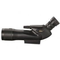 Nikon Prostaff 5 30x60 S