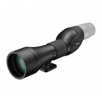 Nikon Fieldscope Monarch 60 (MF51)