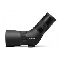 Noblex NS 8-24x50 ED