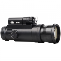 Night Pearl NP-MR Night Vision Clip-On