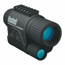 Bushnell Equinox Night Vision 2x28 Super Gen I