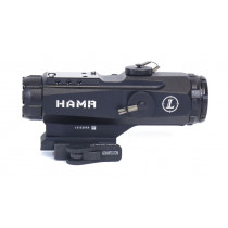 AD mount for Leupold HAMR