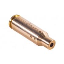 Sightmark 6.5 Grendel In-Chamber Red Laser Boresight