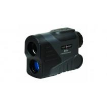 Sightmark M8 Rangefinder