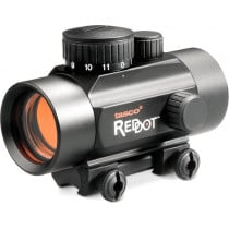 Tasco Red Dot 1x30