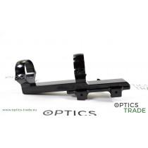 Optik Arms QR mount picatinny/weaver - Yukon Photon