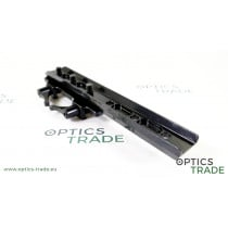 Optik Arms QR mount picatinny/weaver - Yukon Sightline N