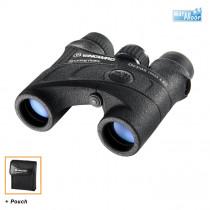 Vanguard Orros 10x25 Binoculars