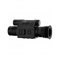 Night Vision Scope NV008PLRF