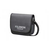 Fujinon Soft Case for 7x50 Series