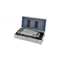 Fujinon Aluminium Case for LB150
