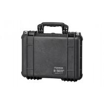 Fujinon Waterproof Case for 8x50D/N