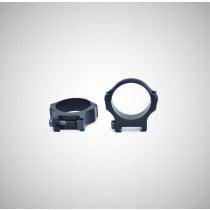 Osuma 25.4 mm Picatinny Rings