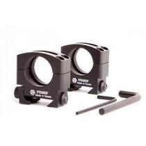 Vomz 25.4 mm Picatinny Ring Mounts