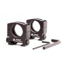 Vomz 30 mm Picatinny Ring Mounts