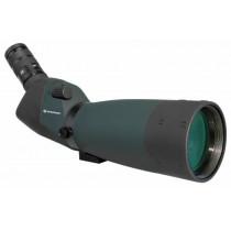 Bresser Pirsch 20-60x80 Spotting Scope