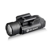 Olight PL-2 II