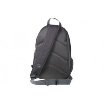Praktica Travel Backpack