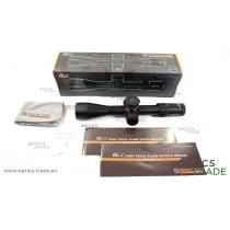 Primary Arms GLX4 2.5-10x44 FFP