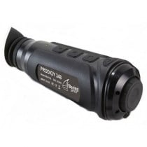 Bering Optics Prodigy 348 1x25