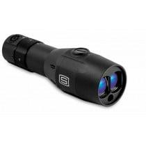 Sector Optics F1 Rangefinder