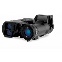 Sector Optics T2 Thermal Imager LRF