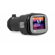 Sector Optics T3 Thermal Imager