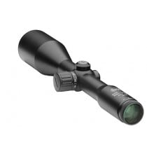 Kaps Classic 8x56 RC/OC Scope
