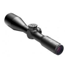 Kaps Tactical 8x56 sniper
