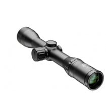 Kaps TLB 1.5-6x42 Rifle scope