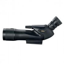 Nikon Prostaff 5 16-48x60 A